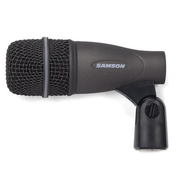 Samson, DK705, drum mics, Samson near Me, Samson Cape Town,
