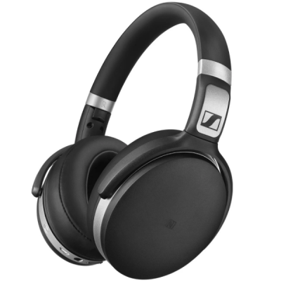 Sennheiser HD 4.50BTNC 4, bluetooth, closed back, headphones, Sennheiser near me, Sennheiser Cape Town
