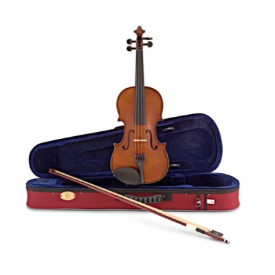 Stentor, Student II, Violin, 4/4 size, Stentor near me, Stentor Cape Town,