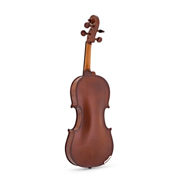 Stentor, Student I, Violin, 1/8 size, Stentor near me, Stentor Cape Town,