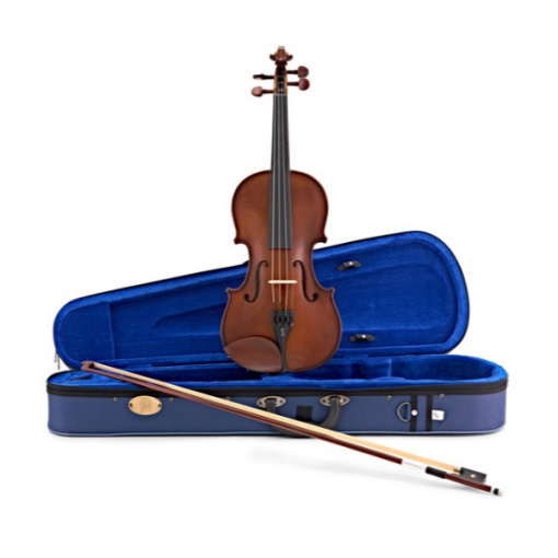 Stentor, Student I, 4/4, full size, Violin, Stentor Cape Town, Stentor Near me,