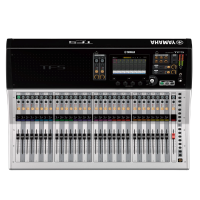 Yamaha, TF5, Digital Mixer, 32 Channel, Yamaha Digital Mixer Near Me, Yamaha Digital Mixer Cape Town,