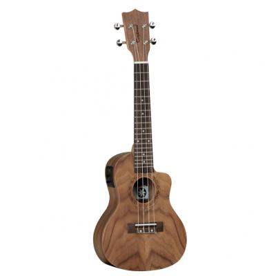 Tanglewood, TWT13E, ukulele, Concert, tanglewood near me, Tanglewood Cape Town,