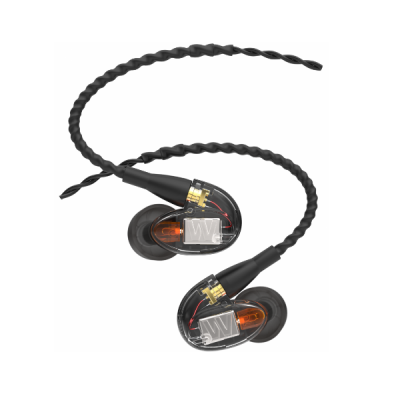 Westone UM10 5, single driver, musician's in-ear, monitor, professional, high grade, Westone near me, Westone Cape Town