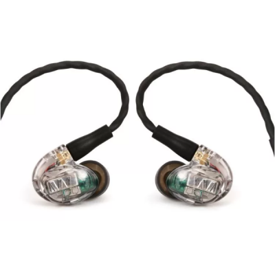 Westone UM30 4, in-ear, monitor, top end, triple driver, Westone near me, Westone Cape Town