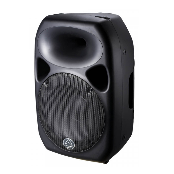 "Wharfdale Titan 12 Passive , 12"", speaker, band, church, stage, PA, gig, wharfedale near me, wharfedale cape town"