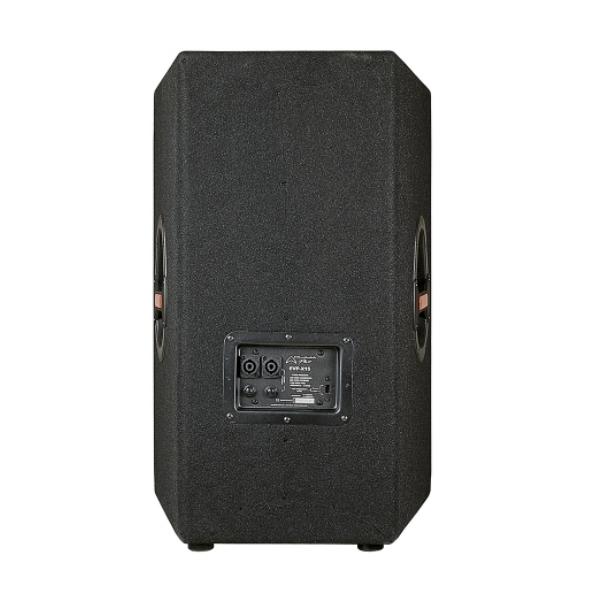 "Wharfedale EVP-X15 s, speaker, PA, 15"", passive, sound, church, stage, Wharfedale near me, Wharfedale Cape Town"