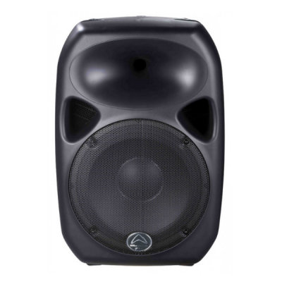 "Wharfedale Titan 12D, active, powered, 12"", speaker, monitor, stage, church, band, rooms, Wharfedale near me, Wharfedale Cape Town"