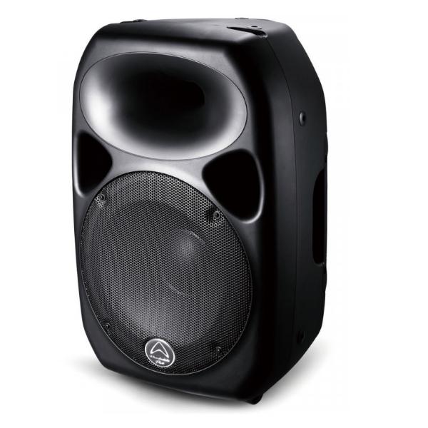 """Wharfedale Titan 8, speaker, monitor, 8"""", Wharfedale near me, Wharfedale Cape Town"""
