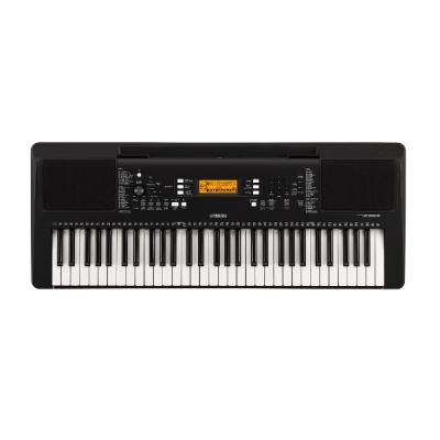 Yamaha PSR-E363, Arranger, Keyboard, 61 Key, Yamaha Cape Town, Yamaha Near Me