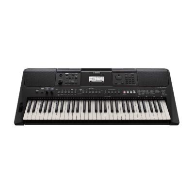 Yamaha PSR-E463, Arranger, Keyboard, 61 Key, Yamaha Near Me, Yamaha Cape Town