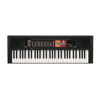 Yamaha, PSR-F51, 61 Key, Portable Arranger Keyboard, Yamaha Cape Town, Yamaha Near Me