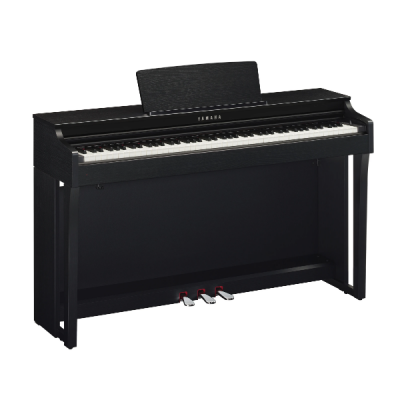 ha CLP-625B, clavinova, 88 key, hammer action, church, home, studio, theatre, school, band, usb, yamaha near me, yamaha cape town