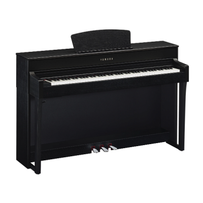 Yamaha CLP-635B , 88 key, hammer action, digital piano, stage, church, home, band, usb, yamaha near me, yamaha cape town