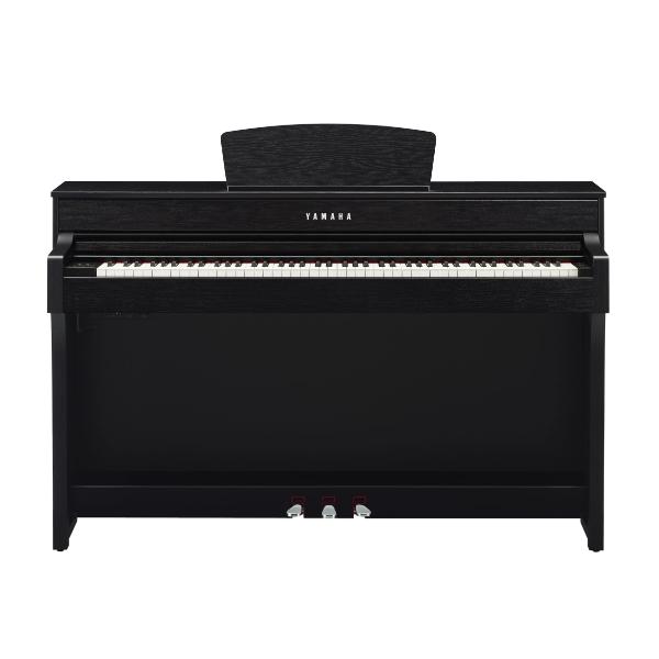 Yamaha CLP-635B , 88 key, hammer action, digital piano, stage, church, home, band, usb, yamaha near me, yamaha cape town