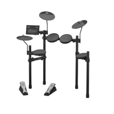 Yamaha, DTX402, Electric Drum Kit, Drums, Yamaha Near Me, Yamaha Cape Town
