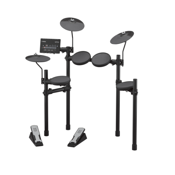 Yamaha, DTX402, Electric Drum Kit, Drums, Yamaha Near Me, Yamaha Cape Town