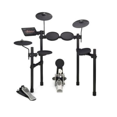 Yamaha DTX-452, Electronic Drumkit, Digital Drumkit, 5 Piece, Yamaha Near Me, Yamaha Cape Town