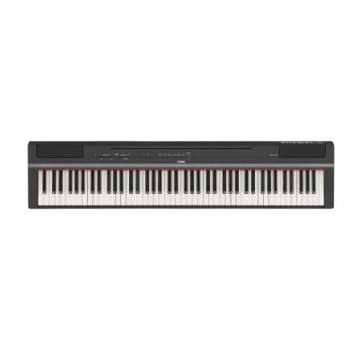 yamaha P125 , 88 key, digital piano, school, home, teaching, usb, portable, yamaha near me, yamaha cape town