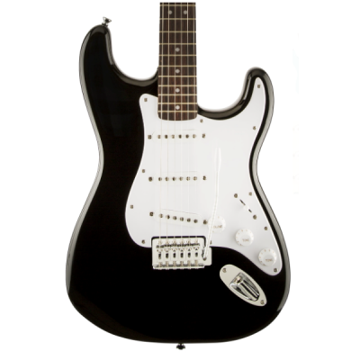 Fender, Squier, Bullet, Stratocaster, black, Whammy bar, Fender near me, Fender cape town,