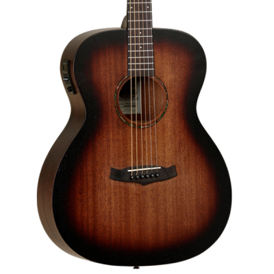 Tanglewood, Crossroads, Orchestra, Acoustic Electric, Pickup, TWCR OE, Tanglewood near me, Tanglewood Cape Town,