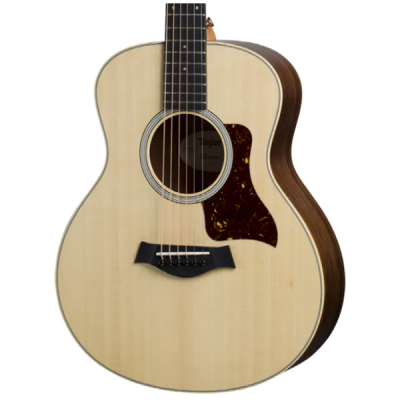 Taylor, GS mini, Rosewood, traveler guitar, Acoustic guitar, taylor near me, Taylor Cape Town,