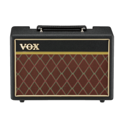 "Vox, Pathfinder 10, 10-Watt, 1 x 6.5"", Combo Amp, Vox Cape Town, Vox South Africa,"