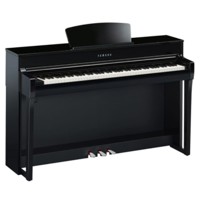 Yamaha CLP-735PE , 88 key, hammer action, digital piano, stage, church, home, band, usb, yamaha near me, yamaha cape town