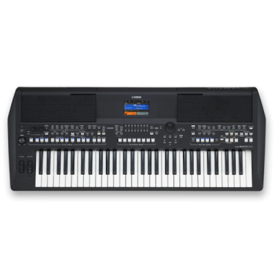 Yamaha, PSR-SX600, 61 key, Arranger, Worksatiion, keyboard, Yamaha near me, Yamaha Cape Town,