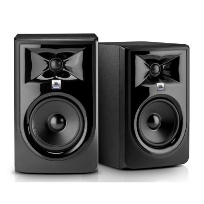 JBL, Studio Monitors, 305 MKII, 5 Inch, JBL Near Me, JBL Cape Town,