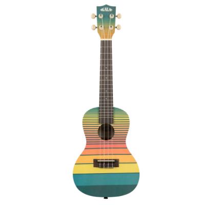 Kala, Surf Series, Concert, Dawn Patrol, Ukulele, Kala ukuleles Near me, Kala Ukulele Cape Town,