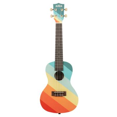 Kala, Surf Series, Concert, Far Out, Ukulele, Kala ukuleles Near me, Kala Ukulele Cape Town,