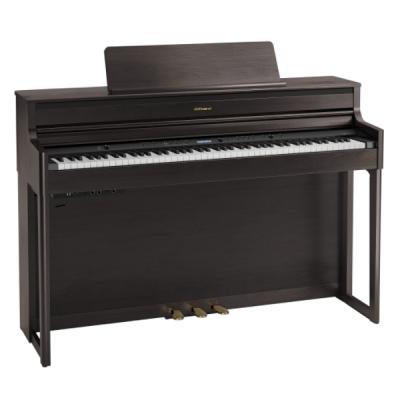 Roland HP704, Digital Home Piano, Dark Rosewood, Studio, Home, School, Stage, Roland Near Me, Roland Cape Town