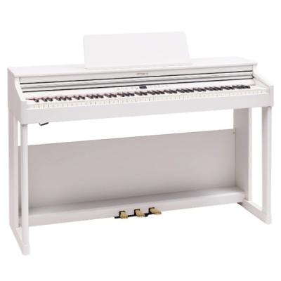 Roland RP701, digital home piano, white, studio, home, school, stage, roland near me, roland cape town