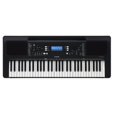 Yamaha, PSRE373, keyboard, Portable, Arranger, Beginner, 61 key, Yamaha Keyboard Near Me, Yamaha Keyboard Cape Town,