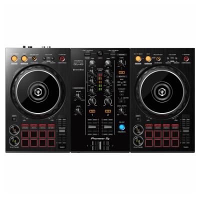 Pioneer, DDJ-400, DJ Controller, Pioneer Near Me, Pioneer Cape Town,