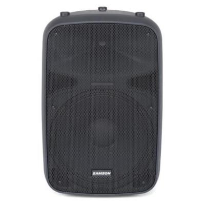 Samson, Auro X15D, 1000 watt, Active Speaker, 15 Inch, Samson Speakers Near Me, Samson Speakers Cape Town,