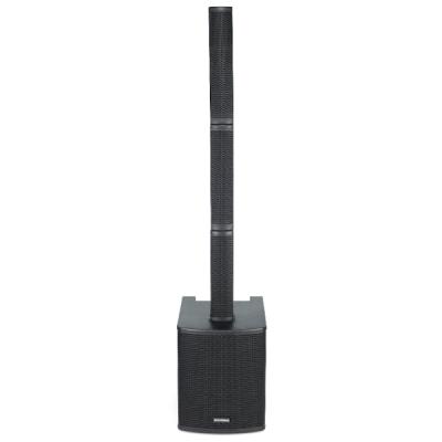 Samson, VX8.1, Column Speaker, Portable, Samson Cape Town, Samson Near me,