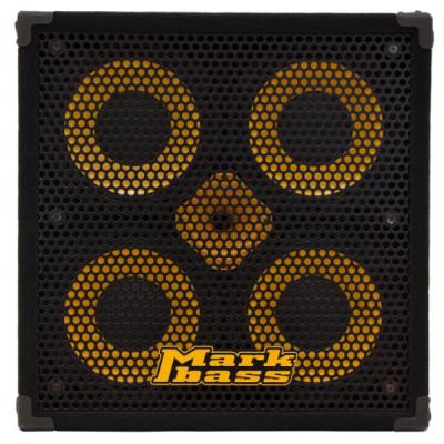 """Markbass, Standard 104HR, Bass Cabinet, 4 x 10"""", 800 watt, Markbass Near Me, Markbass Cape Town,"""