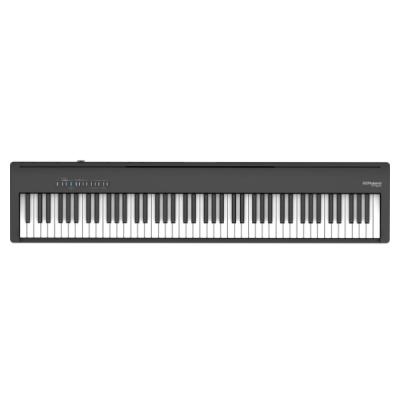 Roland, FP-30X, Digital Piano, 88 key, Roland Near Me, Roland Cape Town,