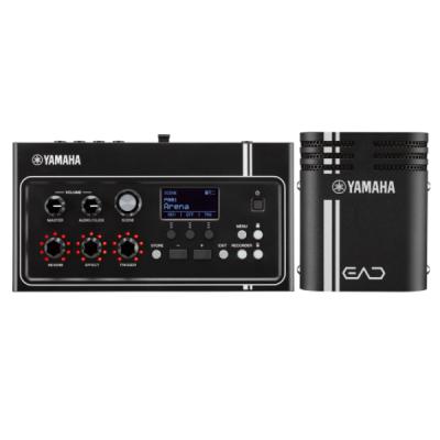 Yamaha, EAD10, Drum Module, Drum pickup, Mic, Yamaha Near Me, Yamaha Cape Town,