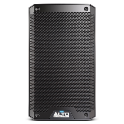 "Alto Professional TS308, Truesonic, Powered Speaker, 8"", 2000W, PA, Alto near me, Alto Cape Town"