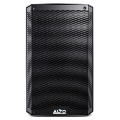 "Alto, TS310, Truesonic, 2000W, Powered Speaker, 10"", Alto near me, Alto Cape Town"